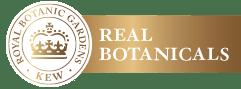 real botanicals_logo